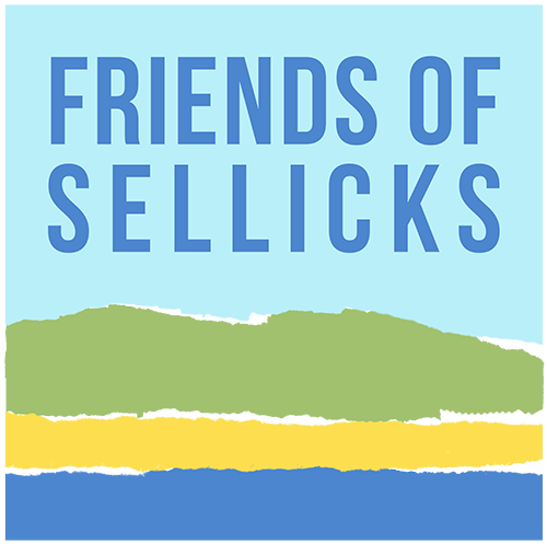 Friends of Sellicks